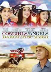 Anioły i kowbojki: Lato Dakoty