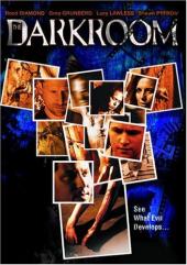 The Darkroom