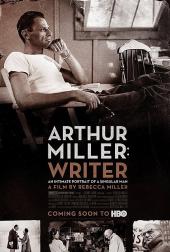Arthur Miller: Pisarz