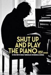 Zamknij się i graj na pianinie