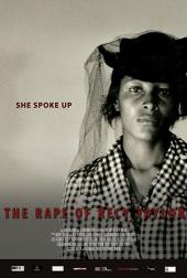 Gwałt na Recy Taylor