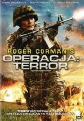 Operacja: Terror