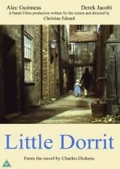 Mała Dorrit