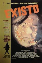 Existo