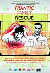 Frantic Family Rescue