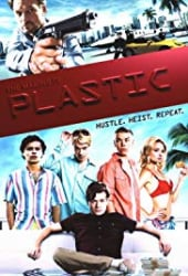 The Making of Plastic