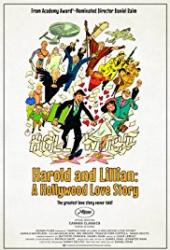 Harold i Lillian - hollywoodzka love story