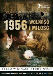 1956 Wolność i miłość