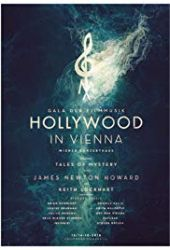 Hollywood in Vienna 2015: Tales of Mystery