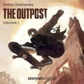 The Outpost - sezon 1