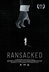 Ransacked