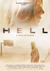 Hell / Piekło