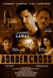 BorderCross - Ostatnie starcie