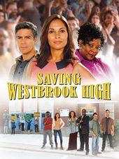 Ratujmy Westbrook High