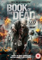 Księga umarłych