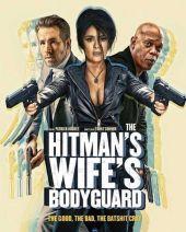 Bodyguard Zawodowiec 2