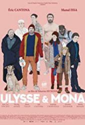 Ulysses i Mona