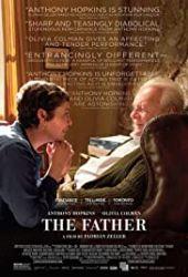 Ojciec