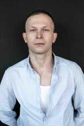 Piotr Trojan