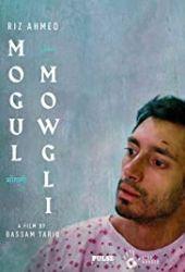 Mughal Mowgli