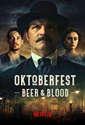 Oktoberfest: Piwo i krew