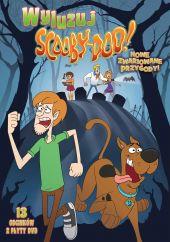 Wyluzuj, Scooby Doo!
