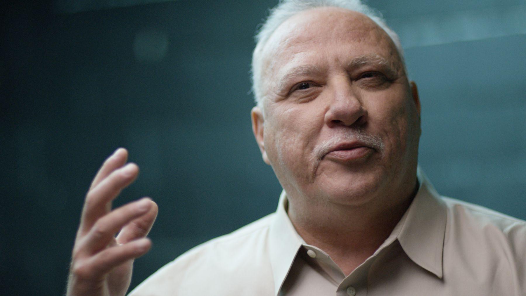 Narcos: Jak naprawdę dopadli Escobara? – wywiad z Javierem Peñą, agentem DEA