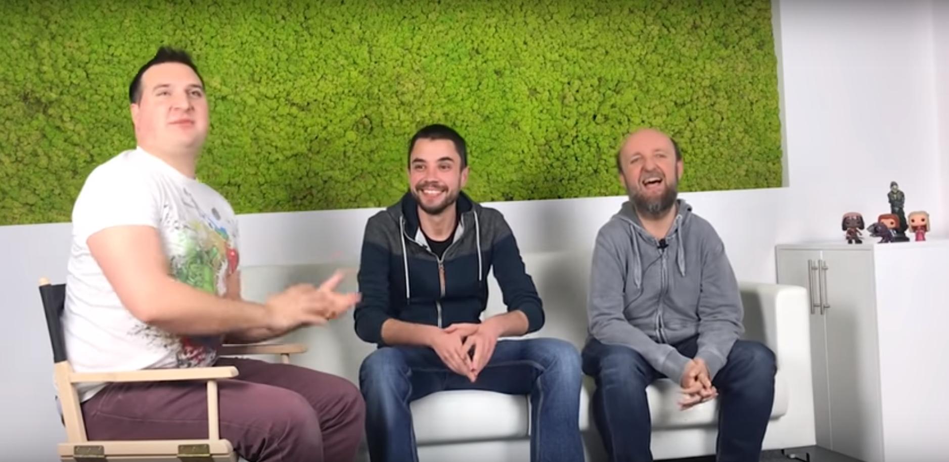 Avengers: Koniec gry - Muszyński, Piskozub i Siennica rozmawiają o filmie [Bliżej EKRANU]