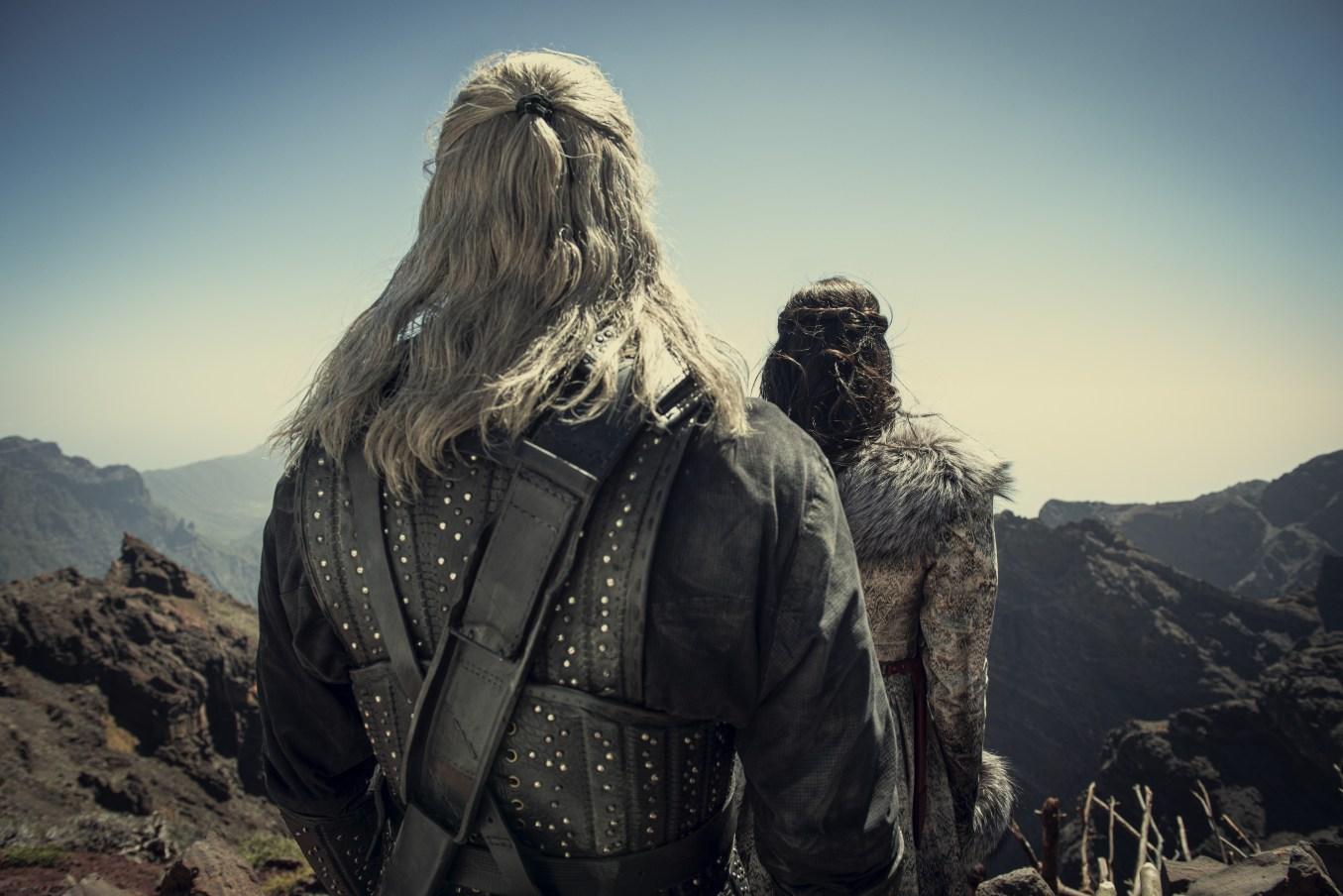 Wiedźmin: sezon 2 - spekulacje. Co może się wydarzyć dalej?