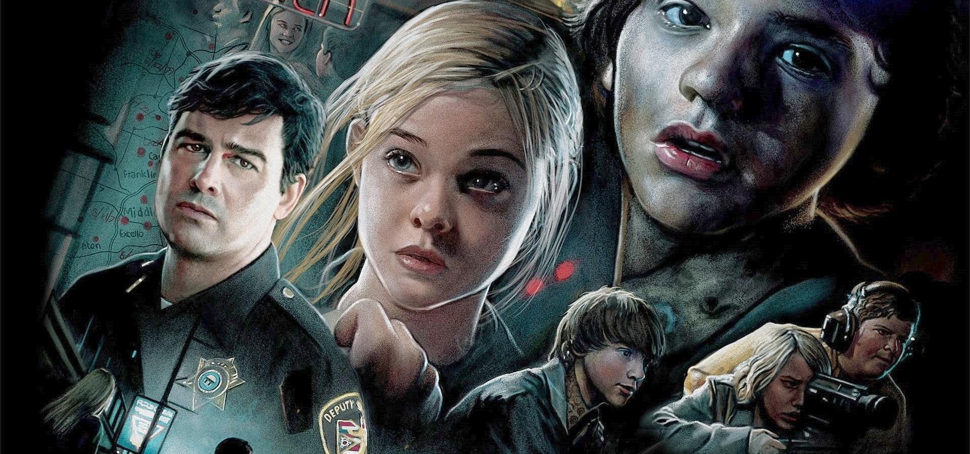 Super 8, filmowy hołd dla Stevena Spielberga, ma dziesięć lat! Dlaczego warto nadrobić ten tytuł?