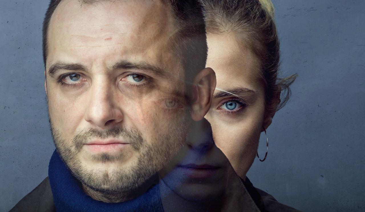 Program TV na weekend 09-11.07: Kruk. Czorny Woron nie śpi, Snajper, Labirynt