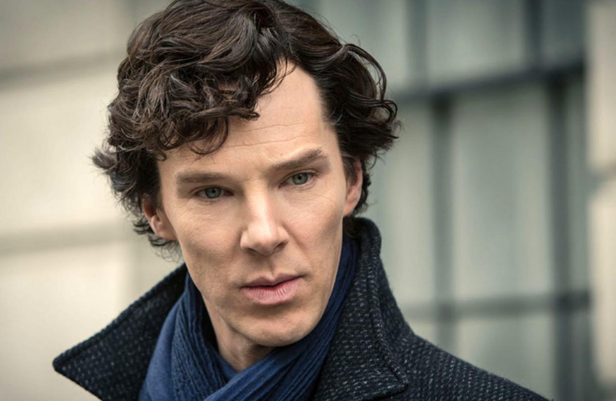 Benedict Cumberbatch kończy 45 lat! Jak niedoszły prawnik stał się brytyjskim skarbem narodowym?