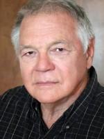 Gary Lockwood