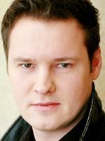 Michał Gadomski