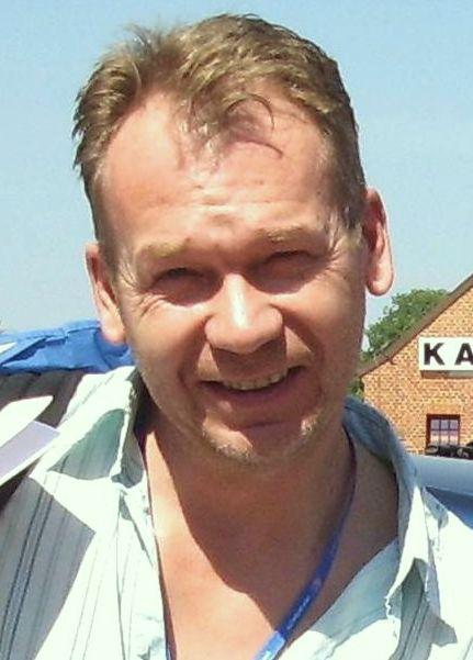Miroslaw Baka