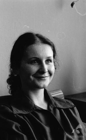 Malgorzata Zabkowska