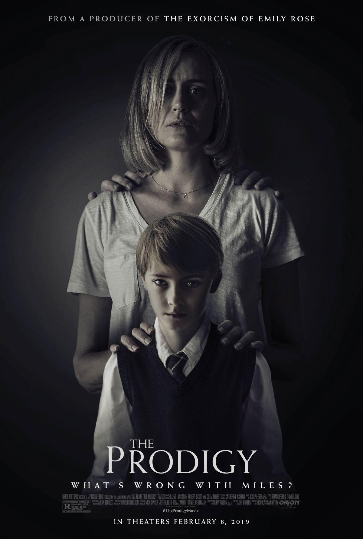 Plakaty Filmowe 2019 Galeria Na Styczeń 2019 Naekraniepl